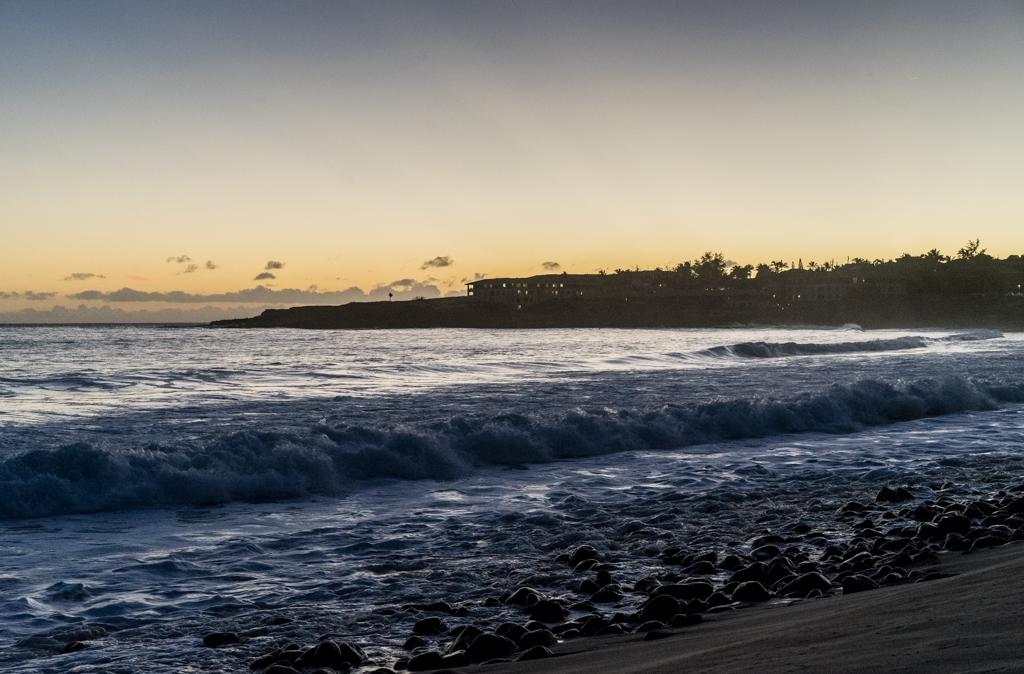 Hawaii 2015-11