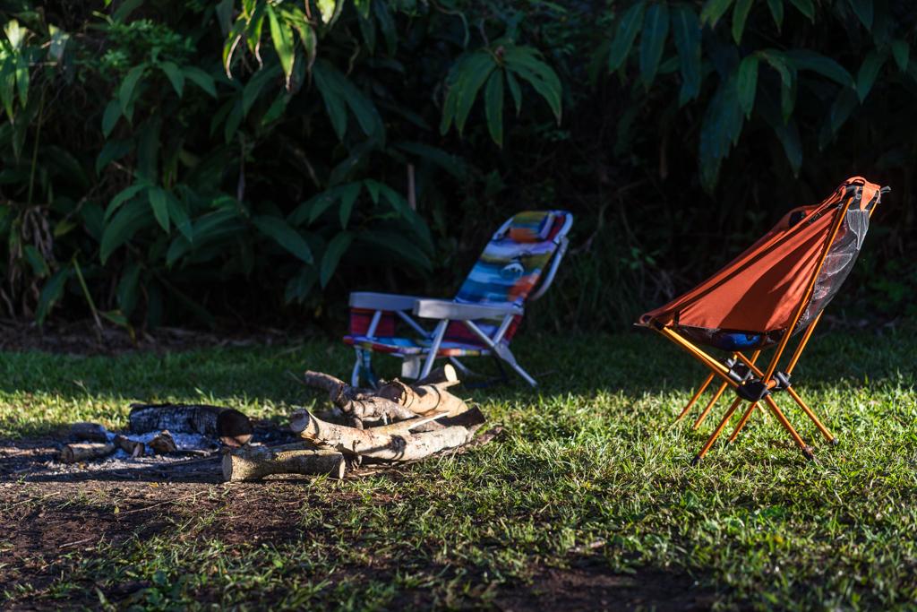 Hawaii 2015-pt2-8