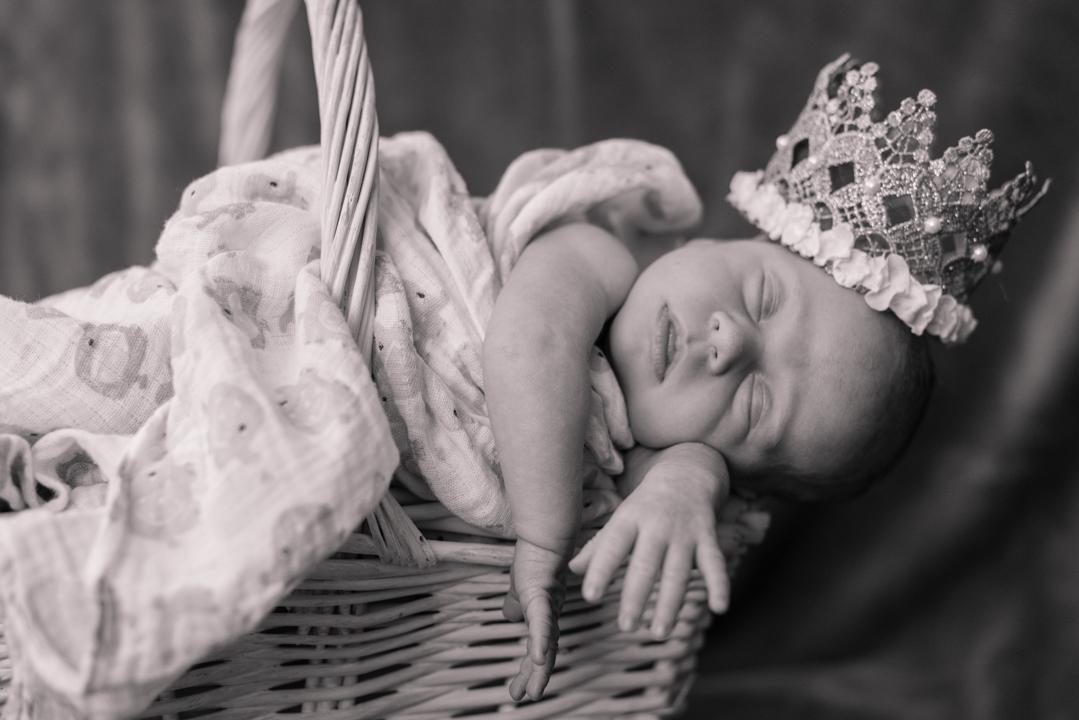 Baby Kay-2445